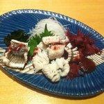 Photo de Sakaso Main branch