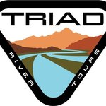Triad River Tours - Day Tours