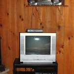 OLD TV &