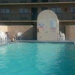 8/2/13... pool