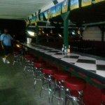8/2/13..the outside bar