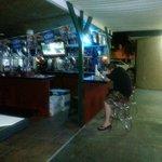 8/2/13...the outside bar