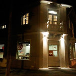 restaurant cazuela