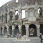 Foto de Italy by Limo Day Tours