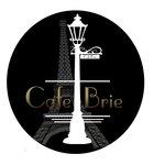 Photo de Cafe Brie