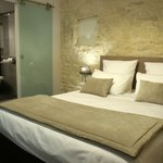 Qualys Hotel Lagrange