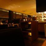 Photo of Holiday Inn Schindellegi - Zurichsee