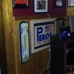 The Islander Bar