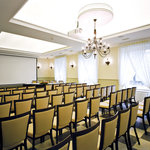 Conference room Academy