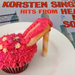 Kitsch Cafe Foto