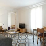 Photo of MH Apartments Tetuan