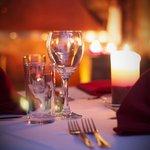 Foto de Inglenook Cafe & Restaurant