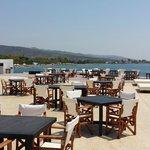 Byblos ristorante