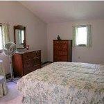 Avalon Room