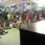 Discoteca infantil olimar2