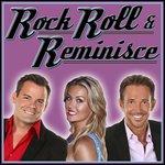 Rock Roll & Reminisce Branson, MO