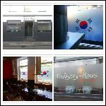 Korean Restaurant in Cologne / Koreanisches BBQ Restaurant in Köln #bulgogihaus #bulgogi