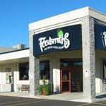 Foodsmiths in Perth