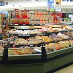 Largest selection of cheeses in Eastern Ontario