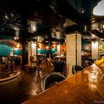 Spitalfields Bar Foto