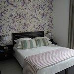 Our room (305 - Zen)