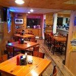 Tami Lynn's Restaurant