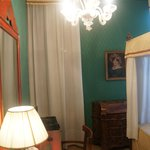 La chambre n° 2