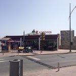 Photo of Ramoon