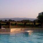 Photo of Il Casale di Monica