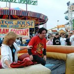 GA State Fair