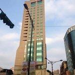 Photo of Taisugar Hotel Taipei