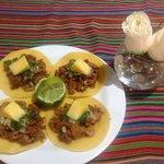 Foto de La Parrillita Mexico