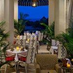 Foto di Havana Beach Bar & Grill