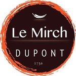 Foto de Le Mirch Dupont