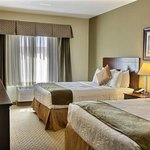 Best Western Plus Montezuma Inn & Suites Foto