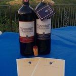 Isodi Wines