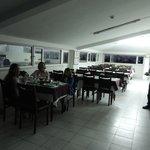 Photo of Hotel Kuk