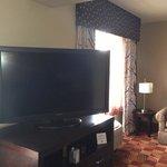 La Quinta Inn & Suites Clarksville Photo