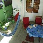 Guesthouse Albergo Alberga Paramaribo