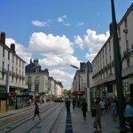 Photo de Rue Nationale