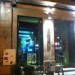 Photo of Sarau Bar