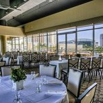 WATERFRONT ROOM FOR YOUR SPECIAL EVENT NEEDS-NOTHING BEATS THIS VIEW!