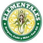 ELEMENTALES RESTAURANTE/CAFE -SAN GIL