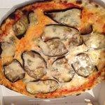 Pizzeria  Faine'da Carlo