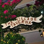 The Village Taverna