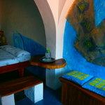Suite familiar Marina