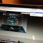 WiFi Speedtest