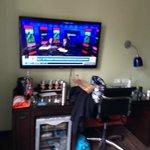 Room/TV