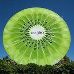 Kiwi 360 (Te Puke)