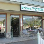 Photo of Grimm's Gourmet & Deli